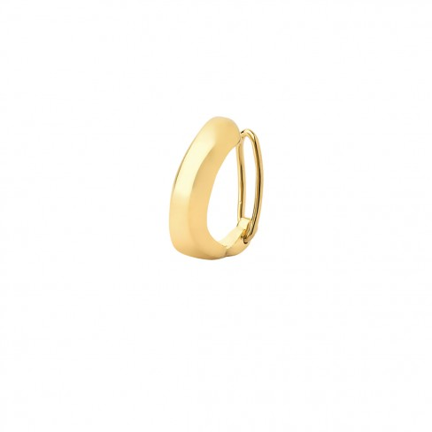 Piercing Ouro 18K 22956